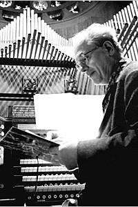 Messiaen, un théologien pour notre temps