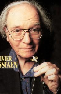 Olivier Messiaen, théologien ?