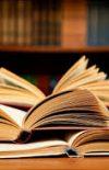 Histoire de la philosophie politique. Première bibliographie francophone