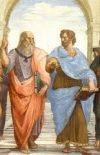 Platonisme ou Aristotélisme