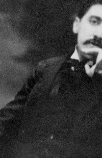 L'expérience fon(damen)tale de Marcel Proust. Une relecture à la lumière du don