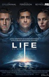(Français) Life,  Origine inconnue