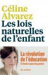 (Français) Les lois de l'éducation selon Céline Alvarez