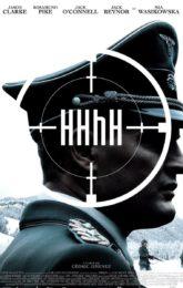 (Français) HHhH
