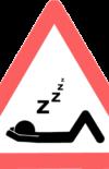 (Français) Le rythme affectif de la journée. Être du matin ou du soir ?
