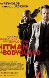 (Français) Hitman & Bodyguard