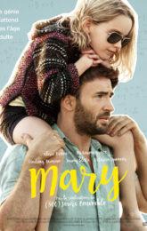 (Français) Mary