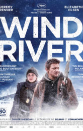 (Français) Wind River