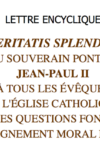 Liberté ou loi ? Pour introduire l'encyclique de Jean-Paul II sur la morale
