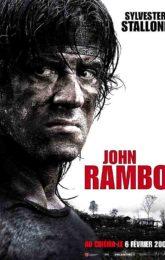 (Français) John Rambo