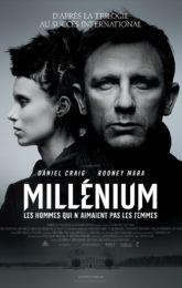 (Français) Millénium