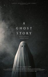(Français) A Ghost Story