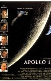 (Français) Apollo 13
