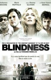 (Français) Blindness