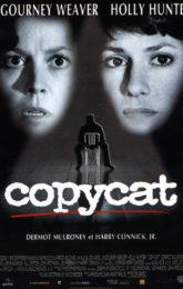 (Français) Copycat