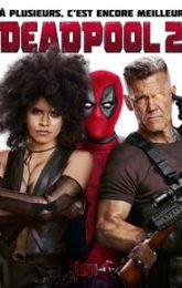 (Français) Deadpool 2