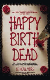 (Français) Happy Birth-Dead
