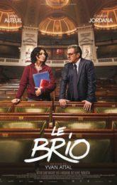 (Français) Le Brio