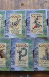 (Français) Une juste attitude face à une personnalité narcissique dans Les Chroniques de Narnia