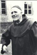 (Français) La théo-logique du don chez le Père Marie-Eugène de l'Enfant-Jésus