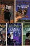 (Français) Une personnalité narcissique dans Harry Potter