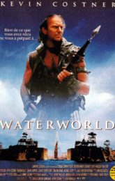 (Français) Waterworld