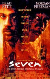 (Français) Seven