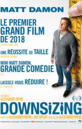 (Français) Downsizing