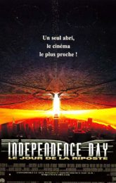 (Français) Independence Day