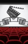 (Français) Le corps dans le cinéma américain grand public des années 2000