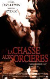 (Français) La chasse aux sorcières