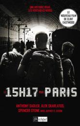 (Français) Le 15h17 pour Paris