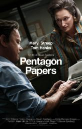 (Français) Pentagon Papers