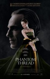 (Français) Phantom Thread