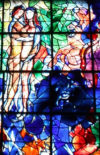 (Français) Le corps selon Jean-Paul II
