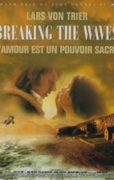 (Français) Breaking the Waves