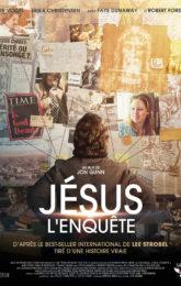 (Français) Jésus L'Enquête