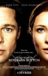 (Français) L'étrange histoire de Benjamin Button