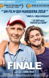 (Français) La Finale