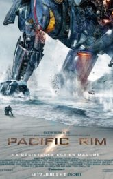 (Français) Pacific Rim