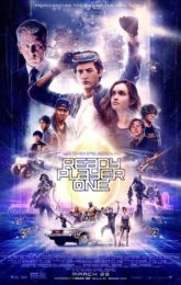 (Français) Ready player one