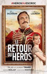 (Français) Le retour du héros