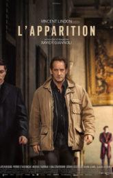 (Français) L'Apparition