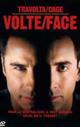 (Français) Volte/face