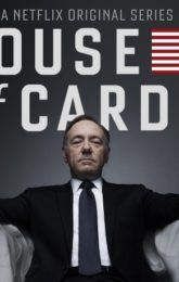 (Français) House of Cards