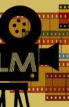 Peut-on voir tous les films ?