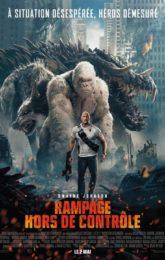 Rampage-Hors de contrôle
