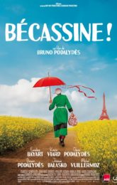 (Français) Bécassine !
