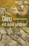 (Français) La création, une écologie accomplie (recension)