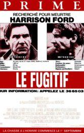 (Français) Le Fugitif